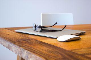Mac-glasses (1)