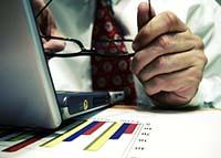 Wills-trust-estates-bank-beneficiary-trust-trustees (2)
