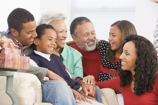 Bigstock-Family-Portrait-At-Christmas-4881212 (2)