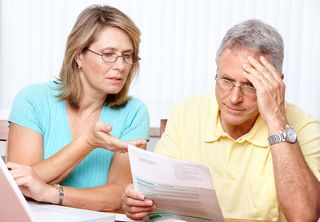 Bigstock-Senior-Couple-8161132 (3)