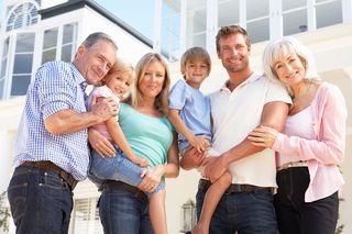 Bigstock-Extended-Family-Outside-Modern-13915094 (2)