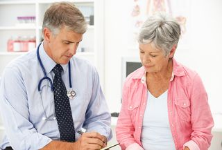 Bigstock-Doctor-with-female-patient-21258332 (3)